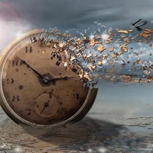 Popolo di pigri o di procrastinatori?