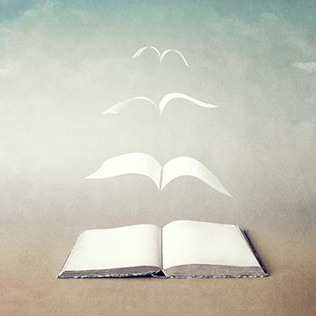 Bibliografia Latina